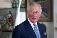 """<a href=""""https://ca.search.yahoo.com/search?p=PrinceCharles&fr=fp-tts&fr2"""" data-ylk=""""slk:Prince Charles"""" class=""""link rapid-noclick-resp"""">Prince Charles </a>made headlines in 2020 after announcing he was among the millions of people worldwide who tested positive for COVID-19. The Prince of Wales revealed he lost his sense of smell and taste due to the virus but ultimately """"got away lightly"""" with a mild form of the virus. The Prince's former marriage to Diana, Princess of Wales became a topic of public conversation following the November release of Season For of """"The Crown"""", particularly his relationship with his now wife, Camilla, Duchess of Cornwall. """"Charles and Camilla have come a long way with all their hard work, especially during the coronavirus pandemic..."""" Historian Sally Bedell Smith told Vanity Fair. """"Because viewers believe incorrectly that The Crown is true, this season in particular could undo all the good feelings about Charles and Camilla and resurrect the hostility from two decades ago. It will also reinforce the false mythology that Diana was the sainted victim."""""""