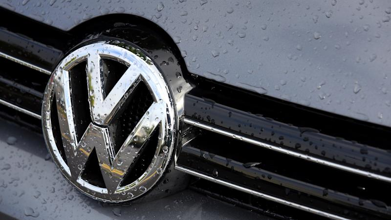 Volkswagen 'cheated' emissions standards designed 'to save lives', court told