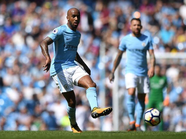 ​Fabian Delph has revealed lifestyle changes in the form of Tai Chi and a vegan diet have been key to his revival with ​Manchester City and England. The 28-year-old midfielder come left back has revitalised his career this season after putting his injury woes behind him and focusing on creating a positive mindset, a shift which has helped him play a key role in City lifting the Premier League title and confirming his ​place in England's 23-man World Cup squad. It was not initially all smooth...