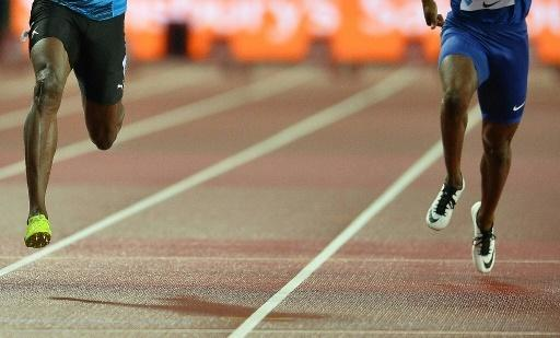 Athletics: IAAF attacks 'naive' doping experts