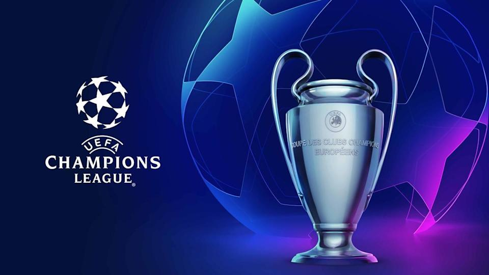 Decoding Champions League qualification race between Chelsea, Leicester and Liverpool