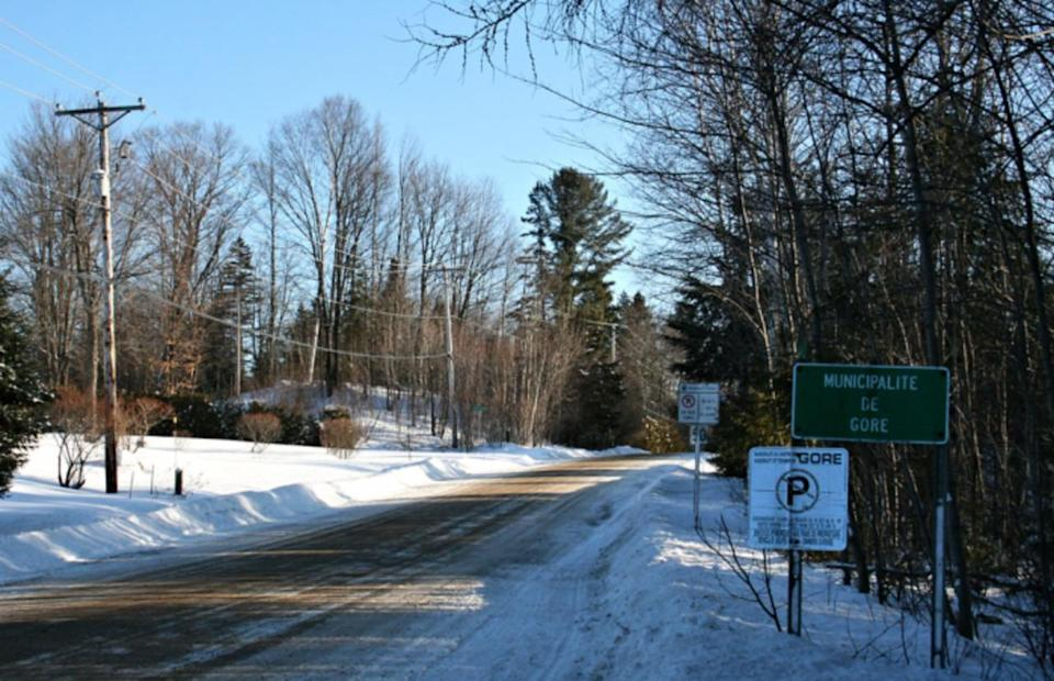 6 Canadian places with downright spooky names