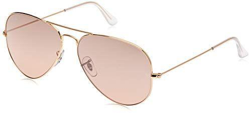 "<p><strong>Ray-Ban</strong></p><p>amazon.com</p><p><strong>$179.00</strong></p><p><a href=""https://www.amazon.com/dp/B000GLPUDK?tag=syn-yahoo-20&ascsubtag=%5Bartid%7C10050.g.4835%5Bsrc%7Cyahoo-us"" rel=""nofollow noopener"" target=""_blank"" data-ylk=""slk:Shop Now"" class=""link rapid-noclick-resp"">Shop Now</a></p><p>Sunglasses can be a personal choice, but this classic frame will flatter any face. Your mom won't want to take off these trendy shades, which feature a pink and gold color scheme.</p>"