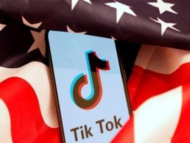 TikTok confirms proposed deal with Oracle, Walmart for US business; Donald Trump touts deal as 'fantastic'