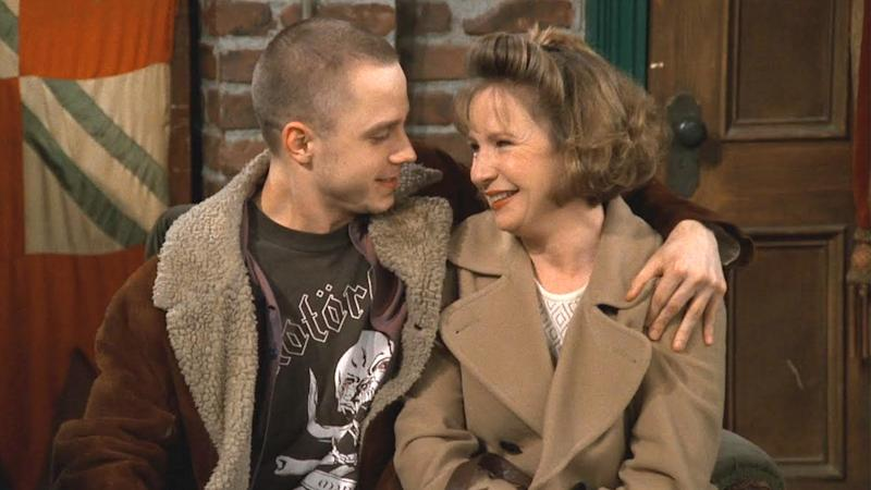 Why Debra Jo Rupp was 'horrified' during her first Friends episode — and how the show changed her life