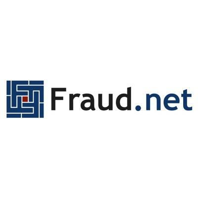 Fraud.net's mission is to make every digital transaction safe. Leveraging sophisticated AI-powered fraud detection, collective intelligence, and advanced prevention methodologies, we analyze customer data in real-time to identify transactional anomalies and hard-to-detect fraud. Fraud.net delivers a unified solution for digital enterprises across multiple industries., including digital commerce and financial institutions.