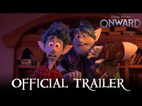 """<p><strong>Original Release Date:</strong> March 6</p><p><strong>Digital Release Date: </strong>Available On Demand March 20, and <a href=""""https://www.cnn.com/2020/03/20/entertainment/onward-disney/index.html"""" target=""""_blank"""">streaming on Disney+ April 3</a></p><p>Pixar's latest, which features the voices of Tom Holland and Chris Pratt and tells the fantasy world-set story of a pair of elf brothers on a journey to bring their father back from the dead, has had its On Demand release date fast-tracked. </p><p><a href=""""https://www.youtube.com/watch?v=gn5QmllRCn4"""">See the original post on Youtube</a></p>"""