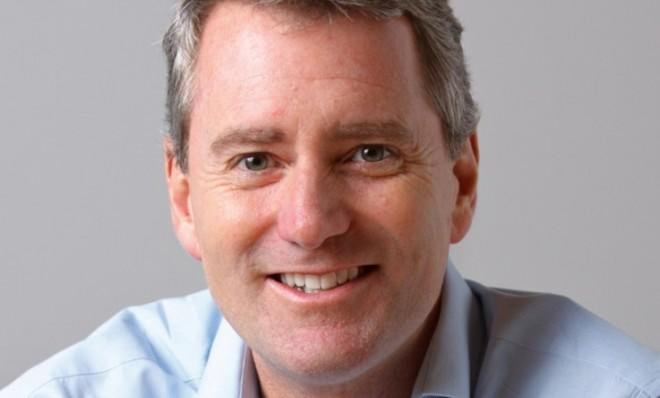 John Wood is the founder of Room to Read, a global non-profit organization focused on education.