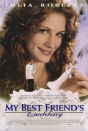"<p>This Julia Roberts classic follows what happens when her character's best friend gets engaged, and she realizes that she's been in love with him all along. Never will you root so hard for a groom to leave his bride at the altar.</p><p><a class=""link rapid-noclick-resp"" href=""https://www.netflix.com/search?q=My+Best+Friend%27s+Wedding&jbv=1154359"" rel=""nofollow noopener"" target=""_blank"" data-ylk=""slk:STREAM NOW"">STREAM NOW</a></p>"
