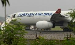 After ban, Turkish Airlines to offer laptops to VIP travellers
