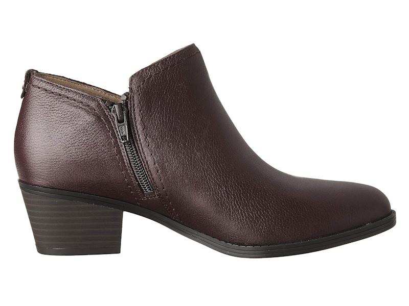 These boots feature breathable, quick-dry lining to keep feet cool. (Photo: Zappos)