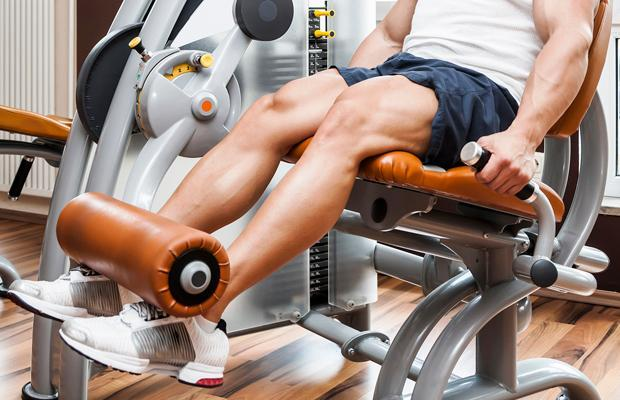 5 Exercise Machines That Aren T Worth Your Time