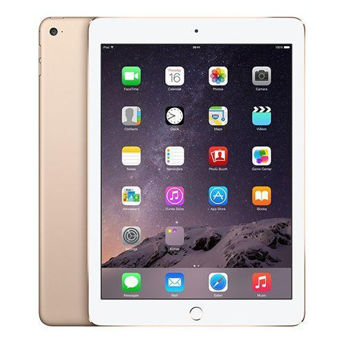 """<p><strong><em><strong><em>16GB</em></strong> Apple iPad Air 2</em></strong><strong><em>, $330</em></strong> <a class=""""link rapid-noclick-resp"""" href=""""https://www.amazon.com/dp/B06XRTYRKM/?tag=syn-yahoo-20&ascsubtag=%5Bartid%7C10050.g.35033504%5Bsrc%7Cyahoo-us"""" rel=""""nofollow noopener"""" target=""""_blank"""" data-ylk=""""slk:BUY NOW"""">BUY NOW</a></p><p>It's hard to believe that the iPad is almost seven years old. The Apple product boomed in popularity among adults, teens, and tweens alike. It does everything your smartphone can do — just on a bigger screen. Win!</p><p><strong>More:</strong> <a href=""""https://www.bestproducts.com/tech/gadgets/news/g740/best-ipad-air-cases-covers/"""" rel=""""nofollow noopener"""" target=""""_blank"""" data-ylk=""""slk:The Best Cases for Your Apple iPad Air 2"""" class=""""link rapid-noclick-resp"""">The Best Cases for Your Apple iPad Air 2</a></p>"""