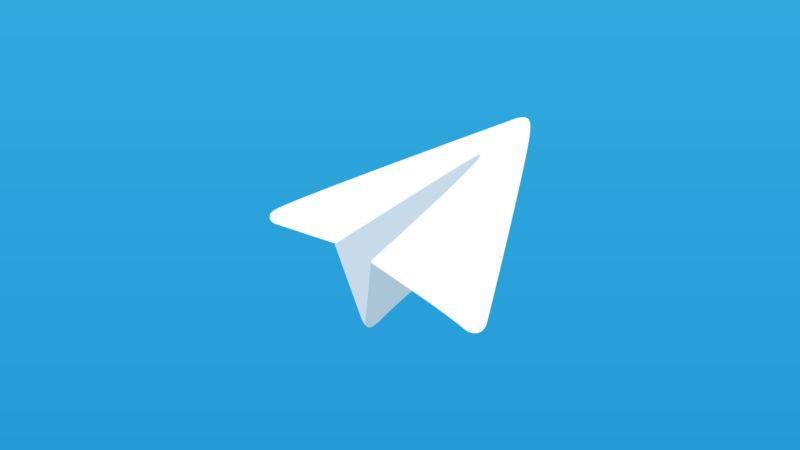 The SEC sues Telegram, aims to stop distribution to US investors of Grams sold in $1.7B sale