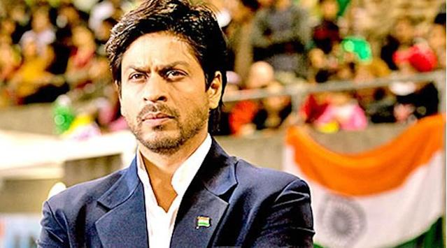 <p>A failed former captain of the Indian national hockey team coaches the Indian women's hockey team to victory. The film, which became a huge hit, had Shah Rukh Khan play the pivotal role, and is partly based on a true story. Chak De explores themes such as bigotry, patriotism, racial discrimination, the step-sisterly treatment that women's hockey is given in the country, and the role a good coach has in moulding a team. A must-watch this Teacher's Day for Khan who plays the mentor to perfection, while battling against his own problems. </p>