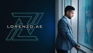 Lorenzo.ae is a premium merchandising store in the heart of the United Arab Emirates, Dubai.