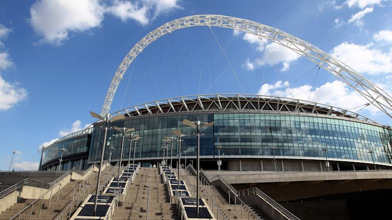 FA confirm decision to end seasons in some non-league and women's leagues