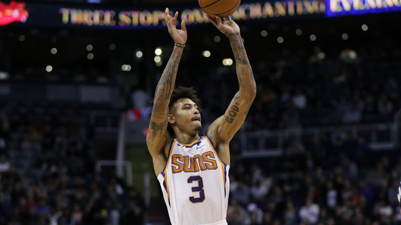 Fantasy Hoops Wish List For 2020