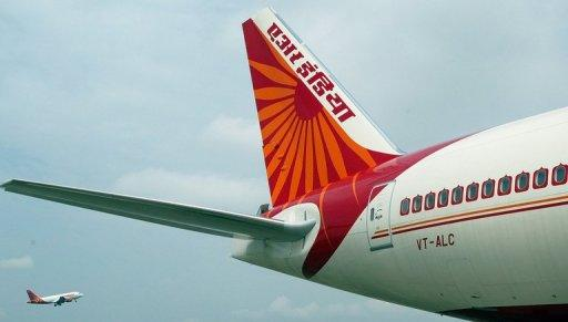 Air India has been in the red since 2007, when it merged with domestic carrier Indian Airlines
