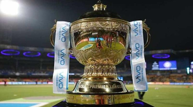 IPL 2020 Top Stories, September 20: Look Back at Major Headlines of the Day