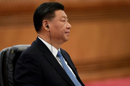 Xi Jinping will visit Myanmar for the first time as Chinese president