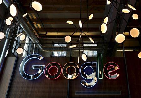 Supreme Court ruling orders Google to remove results from worldwide searches
