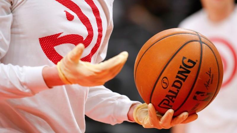 NBA Could Move Games To Neutral Cities, Sites Not Affected By Coronavirus