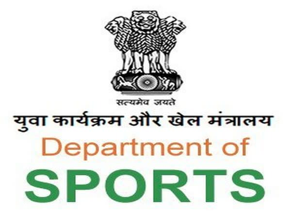 The government has allocated Rs. 660.41 crore to the Sports Authority of India (SAI).