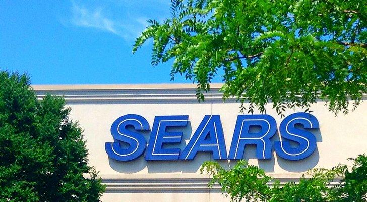 Sears Stores Closing List 2017 8 More Locations Announced