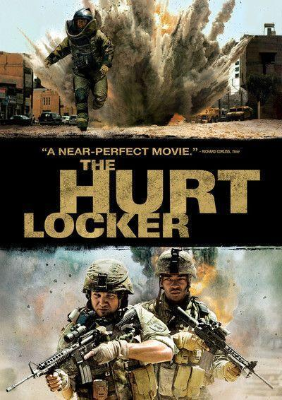"<p><a class=""link rapid-noclick-resp"" href=""https://www.amazon.com/Hurt-Locker-Jeremy-Renner/dp/B0030MKGKY?tag=syn-yahoo-20&ascsubtag=%5Bartid%7C10070.g.36096919%5Bsrc%7Cyahoo-us"" rel=""nofollow noopener"" target=""_blank"" data-ylk=""slk:STREAM NOW"">STREAM NOW</a></p><p>Jeremy Renner and Anthony Mackie star in this thriller as two members of the U.S. Army Explosive Ordnance Disposal unit in the Iraq War who find themselves at odds due to their very different approaches. Though the characters are fictional, the movie is based on the experiences of the film's writer Mark Boal, a freelance journalist who was embedded with an American bomb squad in Iraq in 2004. </p>"