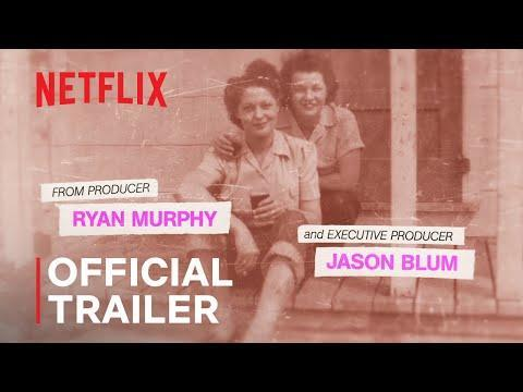 "<p>Director Chris Bolan heard the story of how his two great aunts, Former All-American Girls Professional Baseball League player Terry Donahue and her partner Pat Henschel, kept their relationship secret for 70 years when on a trip to visit them.</p><p>He decided to turn their account into a documentary, the result giving a moving and honest insight into the horrors of homophobia and the sadness of how living in fear can define people's lives.<br></p><p><a class=""link rapid-noclick-resp"" href=""https://www.netflix.com/watch/80209024?trackId=13752289&tctx=0%2C0%2C903a9ed87a3b0bc7909dc902092accc0b76b2aff%3A33c35ed9be3032c9b67e3d5ecd0f3a571addff35%2C903a9ed87a3b0bc7909dc902092accc0b76b2aff%3A33c35ed9be3032c9b67e3d5ecd0f3a571addff35%2C%2C"" rel=""nofollow noopener"" target=""_blank"" data-ylk=""slk:WATCH"">WATCH</a></p><p><a href=""https://www.youtube.com/watch?v=ghv3-lpFOcc"" rel=""nofollow noopener"" target=""_blank"" data-ylk=""slk:See the original post on Youtube"" class=""link rapid-noclick-resp"">See the original post on Youtube</a></p>"