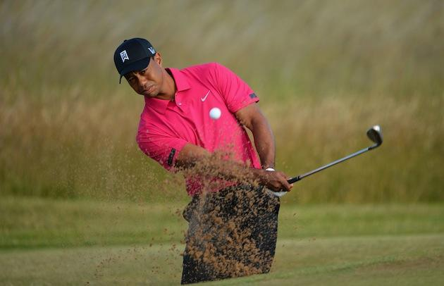 shocker of the day  u2013 tiger woods thinks he will eventually win another major championship