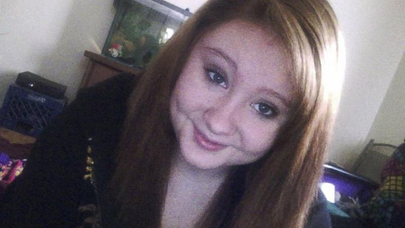 Wisconsin Teen Girl Eludes Cops in Chase, May Be Headed to California, Cops Say