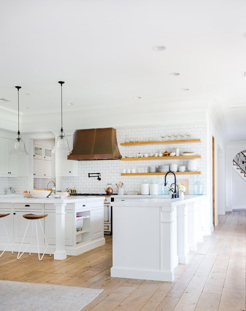 The Ultimate Kitchen Organization Hack Has Been Hiding at ...
