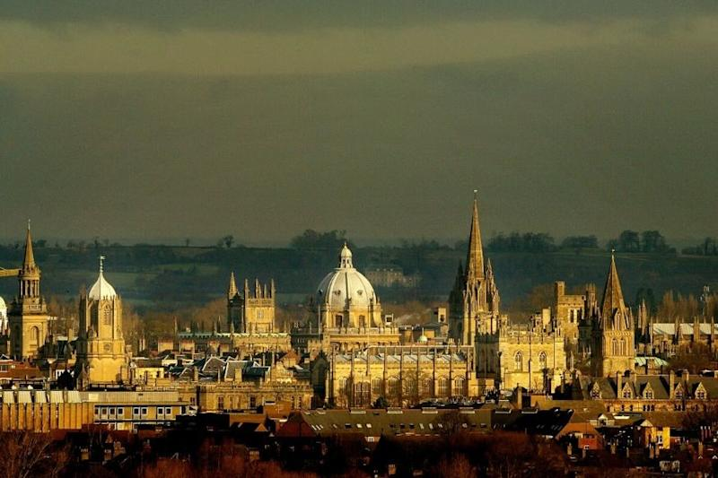 UK Report Calls for Four-year Post-study Visas to Attract More Indian Students