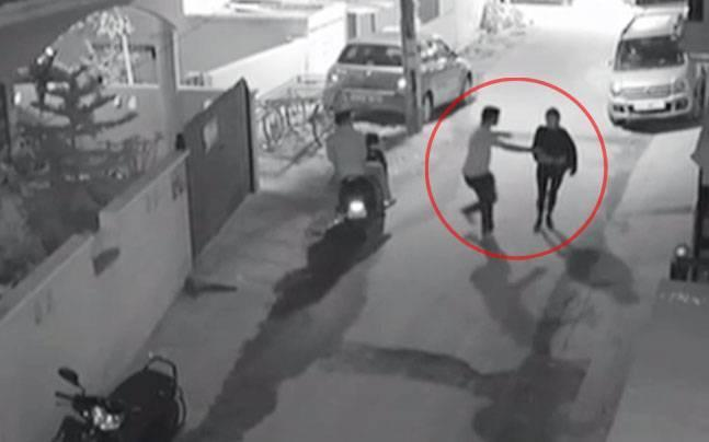 Bengaluru molestation: 164-page chargesheet has statements of 32 witnesses, criminal history of accused