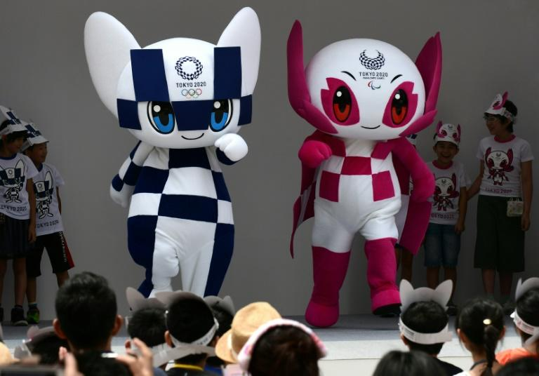 Tokyo hopes the stadia will be filled out for the paralympics
