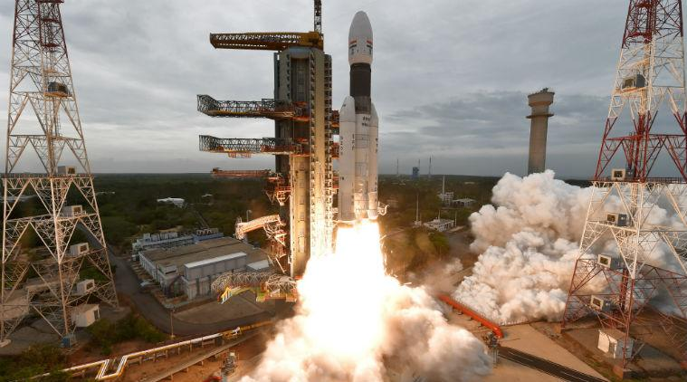 chandrayaan 2, chandrayaan 2 moon landing, india mooon mission, india moon mission timeline, chandrayaan 2 landing, chandrayaan 2 landing date and time, chandrayaan 2 moon landing, chandrayaan 2 moon landing date and time, chandrayaan 2 land on moon, india moon mission news.