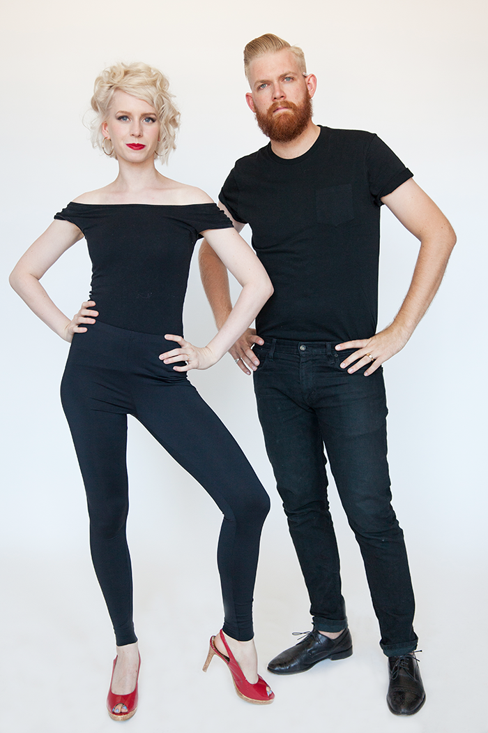 """<p>""""Grease"""" will never stop being the word, especially if you and your sweetie rock it as Sandy and Danny this Halloween.</p><p><strong>Get the tutorial at <a href=""""https://sayyes.com/2015/10/halloween-couples-costumes-grease"""" rel=""""nofollow noopener"""" target=""""_blank"""" data-ylk=""""slk:Say Yes"""" class=""""link rapid-noclick-resp"""">Say Yes</a>.</strong></p><p><a class=""""link rapid-noclick-resp"""" href=""""https://www.amazon.com/dp/B08FC3XTYJ/ref=sspa_dk_detail_3?tag=syn-yahoo-20&ascsubtag=%5Bartid%7C10050.g.4616%5Bsrc%7Cyahoo-us"""" rel=""""nofollow noopener"""" target=""""_blank"""" data-ylk=""""slk:SHOP RED SHOES"""">SHOP RED SHOES</a><br></p>"""