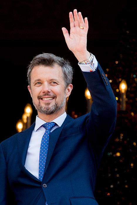 prince-frederik-of-denmark-tattoo