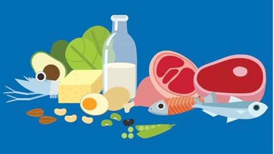 Four myths you believed about protein and its supplements, busted!