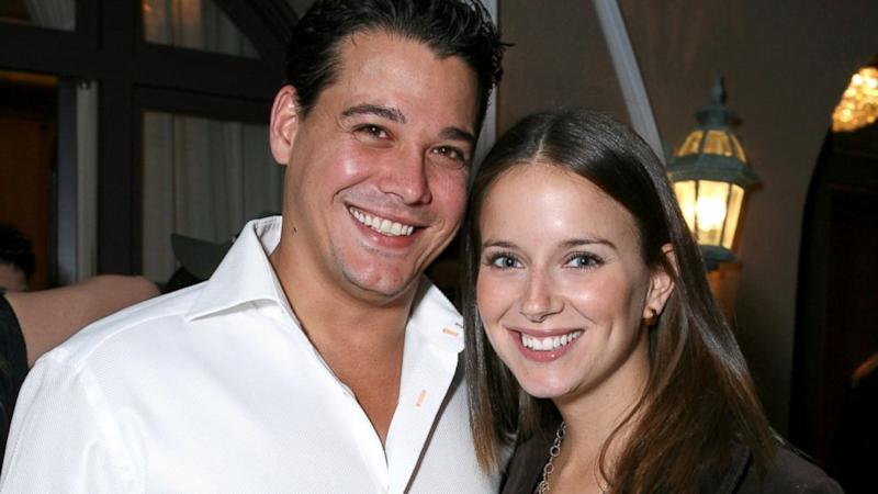 'Survivor' Stars Rob and Amber Mariano Expecting 4th Child