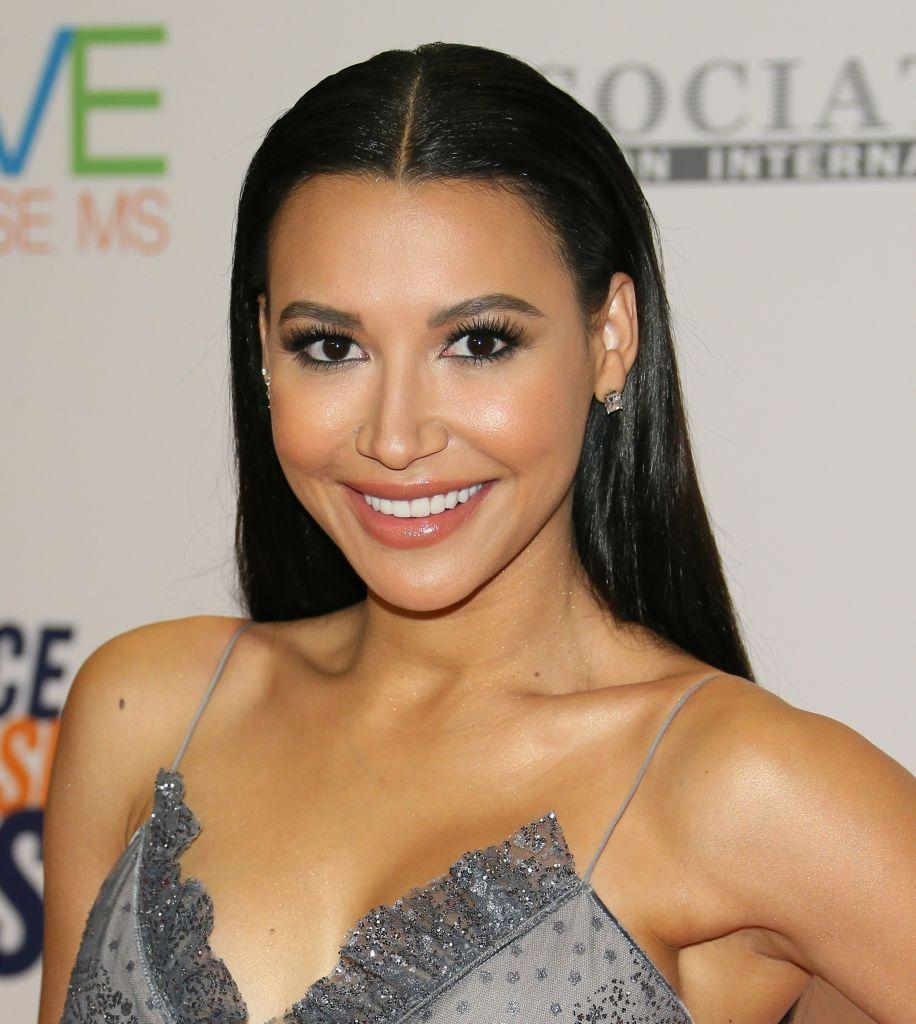 """<a href=""""https://ca.search.yahoo.com/search?p=NayaRivera&fr=fp-tts&fr2"""" data-ylk=""""slk:Naya Rivera's"""" class=""""link rapid-noclick-resp"""">Naya Rivera's</a> tragic death was some of the most shocking news to rock Hollywood in 2020. In July, the 33-year-old actress, was declared missing after her four-year-old son, Josey, was found alone in a boat during an outing on Lake Piru in Ventura County, Calif. Rivera's body was found days later with her death ruled an accidental drowning."""