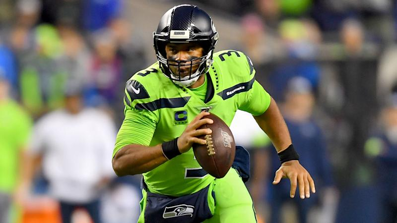 NFL predictions 2020: Seahawks final record projection, Super Bowl odds & more to know
