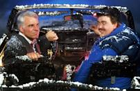 """<p>If you're going all in on the TV-watching this year, conclude your evening with a classic Thanksgiving movie. From <em>You've Got Mail</em> to <em>Planes, Trains, and Automobiles</em>, there are plenty of options to choose from. </p><p><strong>More: </strong><a href=""""https://www.townandcountrymag.com/leisure/g12832125/best-thanksgiving-movies-to-watch/"""" rel=""""nofollow noopener"""" target=""""_blank"""" data-ylk=""""slk:14 Thanksgiving Movies to Prep You for the Holidays"""" class=""""link rapid-noclick-resp"""">14 Thanksgiving Movies to Prep You for the Holidays</a></p>"""