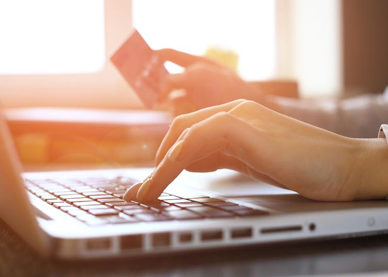 4 Credit Cards That Offer Price Protection