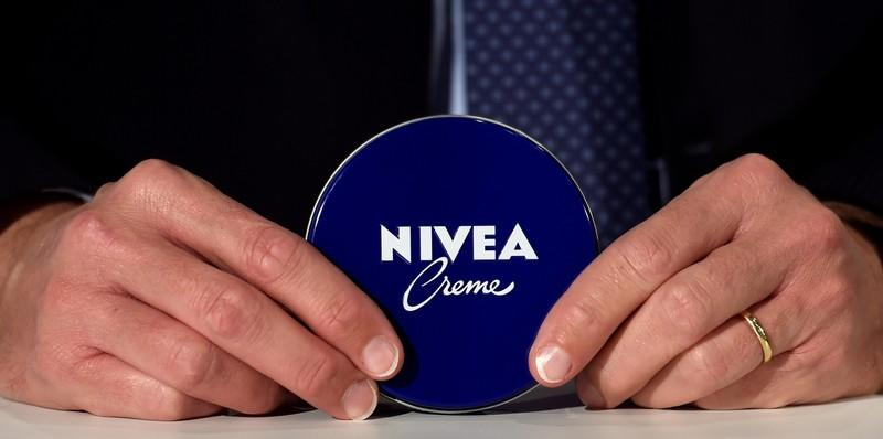 Beiersdorf adhesives sales hit by auto industry slowdown