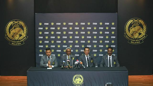 FAM will be making it mandatory for respective state associations to introduce new U21 and U19 leagues of their own come next year.