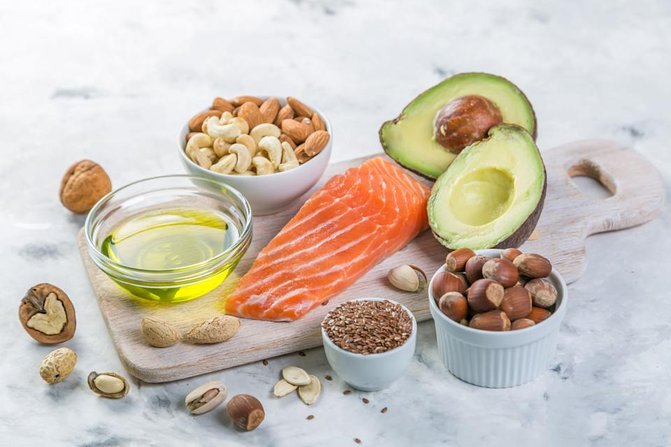 The best Keto meal delivery services to kick-start your health goals for the year. (Photo: Getty Images)