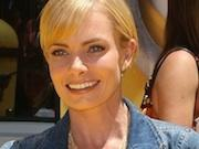 Jaime Pressly Lands Lead on TV Land Pilot 'Jennifer Falls'